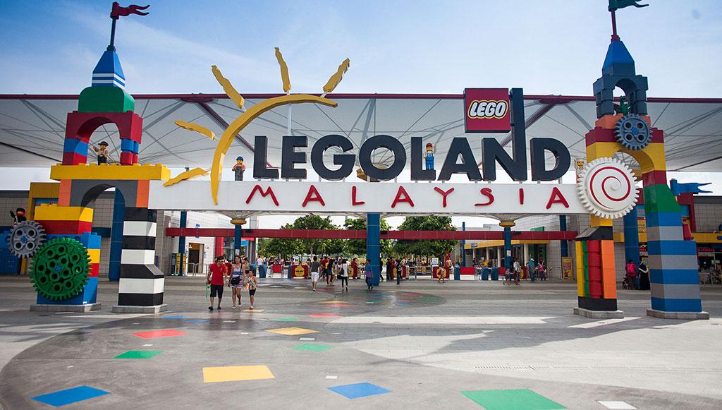 legoland-malaysia - NewCities