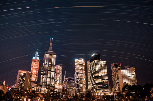 Secondary Cities: New Urban Champions?