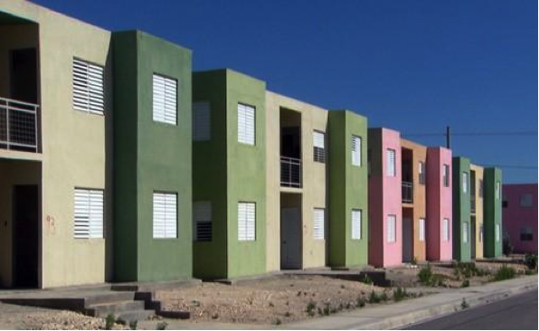 When Construction Is The Easiest Part Of Housing Development